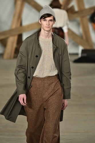 Billy Reid FW16 Mens 099