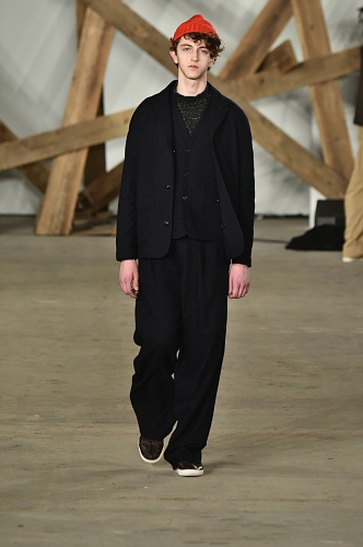 Billy Reid FW16 Mens 153
