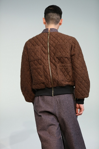 Wood FW16 Mens 030