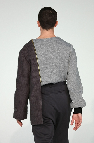 Wood FW16 Mens 047