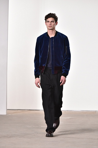 Timo Weiland FW16 Mens 021