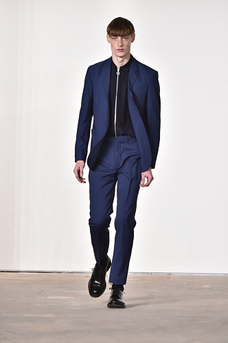Timo Weiland FW16 Mens 029