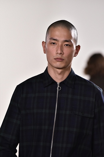 Timo Weiland FW16 Mens 095