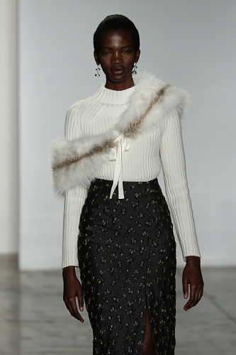 Brock Collection FW16 046