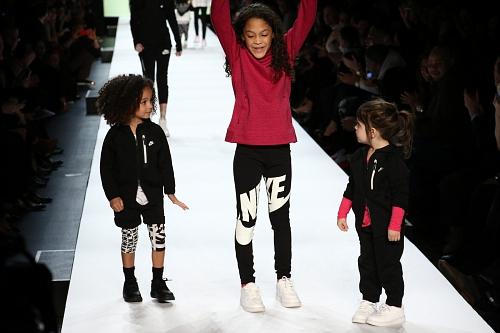 Kids Rock Nike FW16 125
