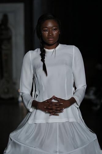Morgane Le Fay FW16 093