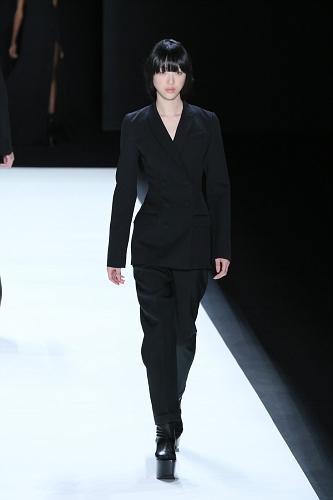 Vera Wang FW16 038