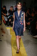 I M Isola Marras SS16 MIL 07