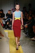 I M Isola Marras SS16 MIL 19