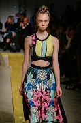 I M Isola Marras SS16 MIL 22