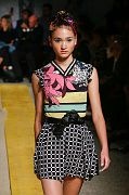 I M Isola Marras SS16 MIL 38
