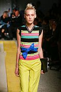 I M Isola Marras SS16 MIL 40