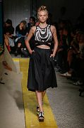 I M Isola Marras SS16 MIL 55