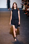 Costume National SS16 MIL 01