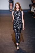 Costume National SS16 MIL 41