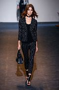 Costume National SS16 MIL 53