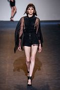 Costume National SS16 MIL 57