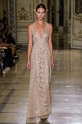 Luisa Beccaria SS16 MIL 47