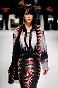 Fausto Puglisi MIL SS16 028