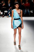 Fausto Puglisi MIL SS16 037