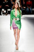 Fausto Puglisi MIL SS16 051