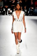 Fausto Puglisi MIL SS16 053