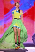 Dsquared2 MIL SS16 043