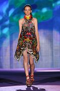 Dsquared2 MIL SS16 047