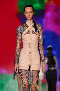 Dsquared2 MIL SS16 057
