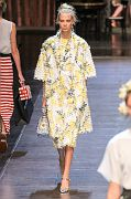 Dolce and Gabbana MIL SS16 016