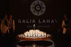 Gala Lahav Bridal SS16 010