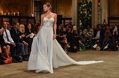 Gala Lahav Bridal SS16 065