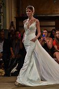 Gala Lahav Bridal SS16 152