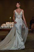 Gala Lahav Bridal SS16 179