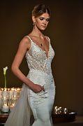 Gala Lahav Bridal SS16 188