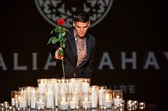 Gala Lahav Bridal SS16 442