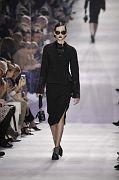 Dior PAR FW16 012