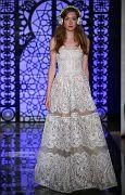 Reem Acra Bridal SS16 028