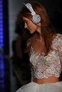 Reem Acra Bridal SS16 216