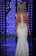 Reem Acra Bridal SS16 255