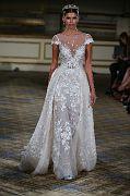 Berta Bridal FW16 0021