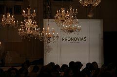Pronovias Bridal FW16 002