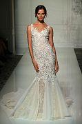Pronovias Bridal FW16 034