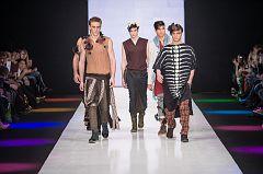 Fashion Laboratory MBFW FW16 047