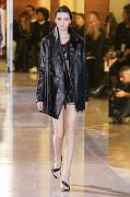 Anthony Vaccarello PAR SS16 034