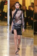 Anthony Vaccarello PAR SS16 043