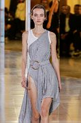 Anthony Vaccarello PAR SS16 090