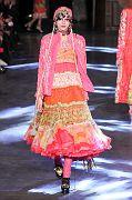 Manish Arora PAR SS16 11