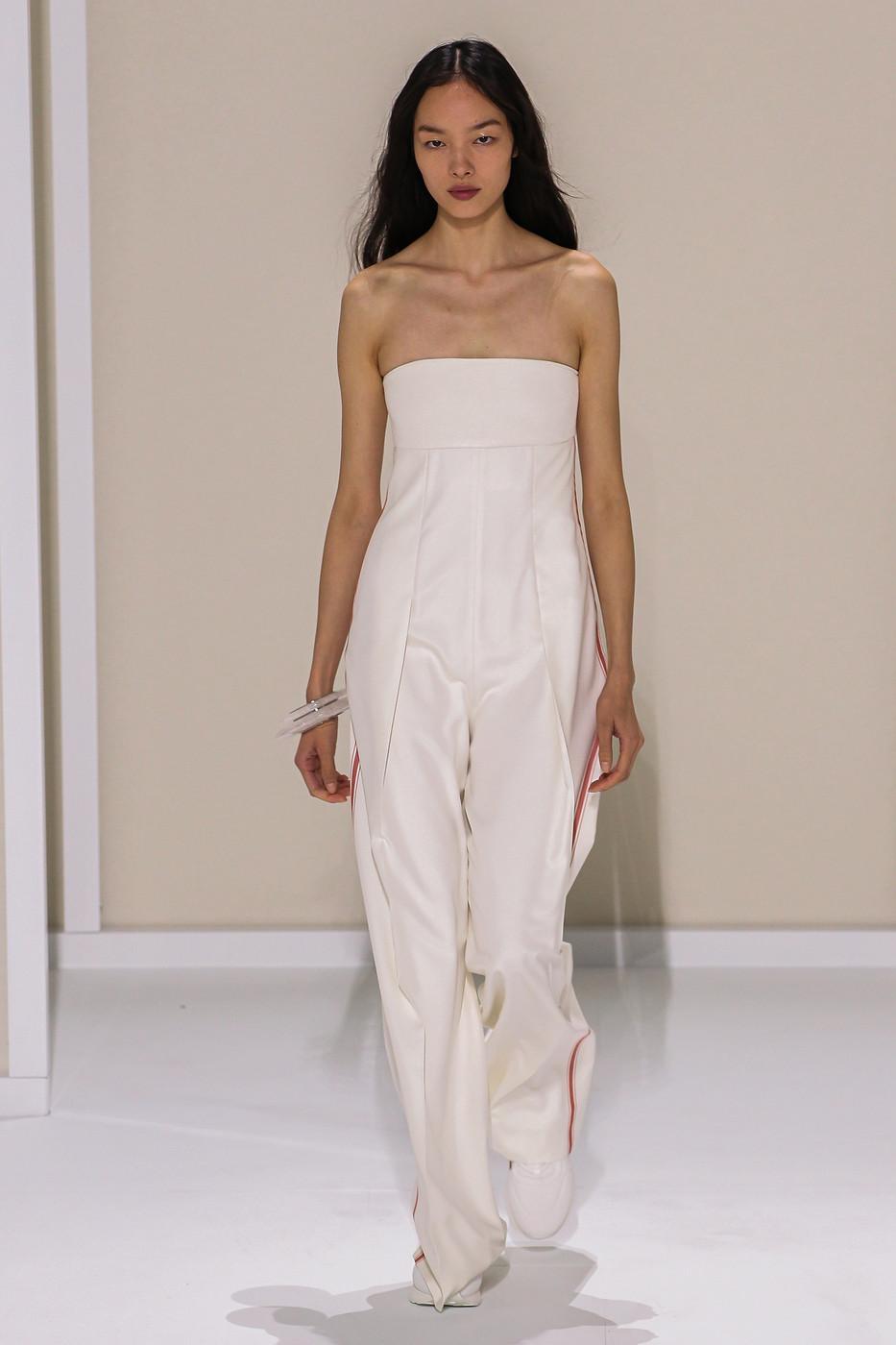 Asian catwalk model, hot toonsex