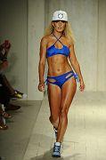 Lila Nicole SS17 Show2 018